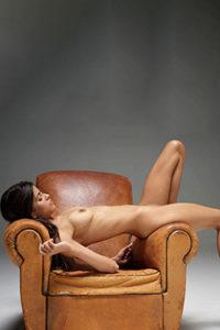 Sissy escort servante d'amour expérimentée à Berlin pour des partenaires sexuels parfaits avec une position
