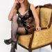 Conny Anal Sex mit Service für Paare bei Top Escort Modelle Berlin