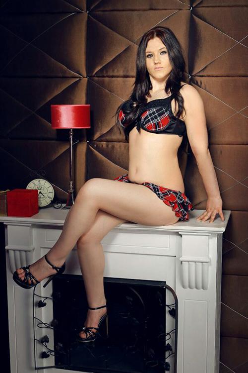 es Teengirl Ewa erfüllt Anal Sex Träume