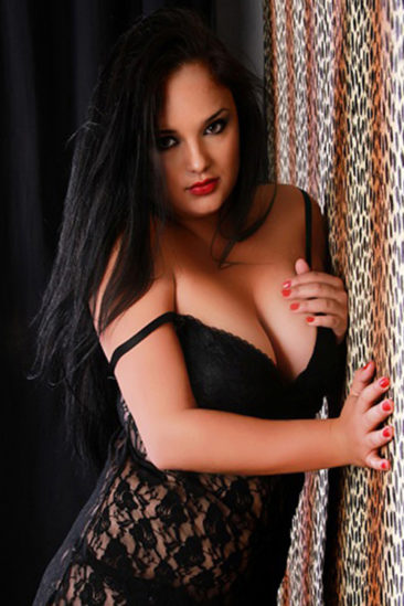 Contacts sexuels discrets avec Hobby Hooker Ornela à Berlin