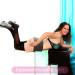 Anal Sex im Hotel Berlin mit 18 Jahre Escort Teen Girl Wiki
